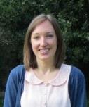 Ruth Tuckwell