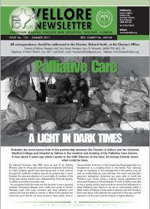 2011 Summer Newsletter